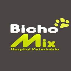 bichomix
