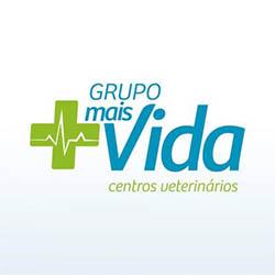grupovida