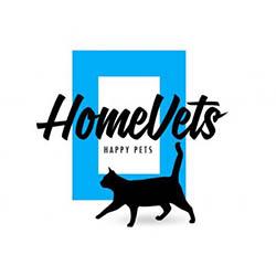 homevets
