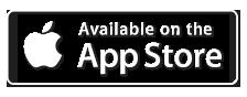 app_ios