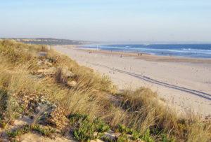 costa-caparica-beach