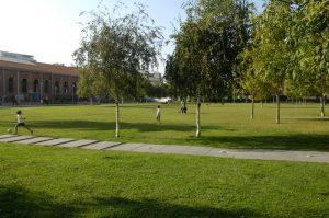 as_0453-jardim-arco-cego