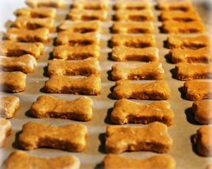 receitas-de-biscoitos-2-1320x1058