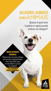 mercadinho-animal_alegro-alfragide-576x1024