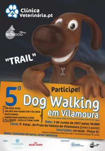 cartaz-5dogwalkingvilamoura