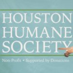 houston-humane-society